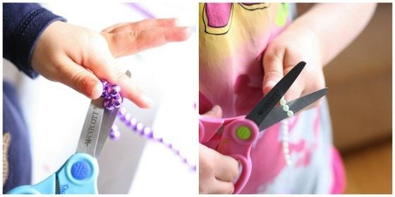 cutting-practice-with-beads