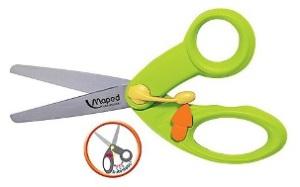 MAPED Koopy Kids Scissors