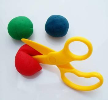 original_dough-scissors (1)