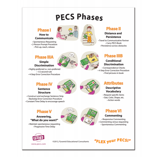 Poster-PECS-Phases-500x500
