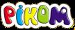 logo2014.png