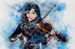 violin-3182455_1920