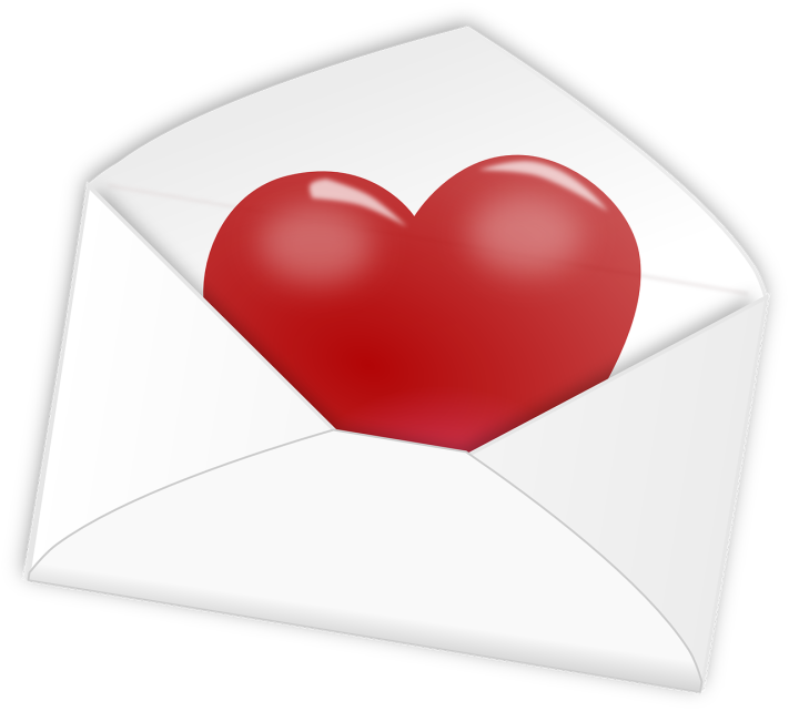heart-159636_1280.png