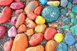 stones-2789185_640