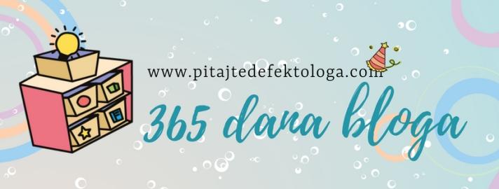 www.pitajtedefektologa.com