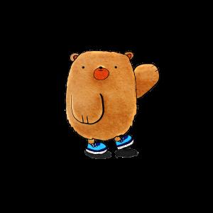 bear-3189349_1920