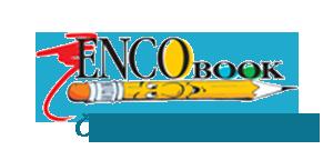 LOGO-Enco